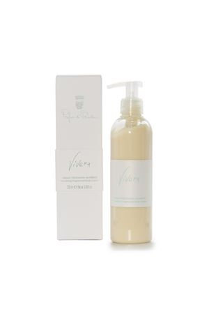 vivara 250ml Profumi di Procida |  | VIVARA_CR250ML