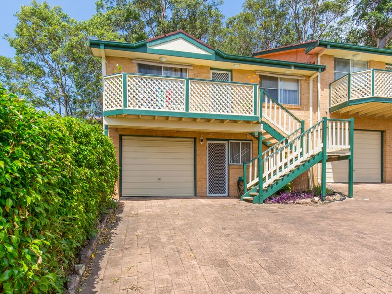3/126A Brighton Avenue, Toronto, NSW 2283 2283