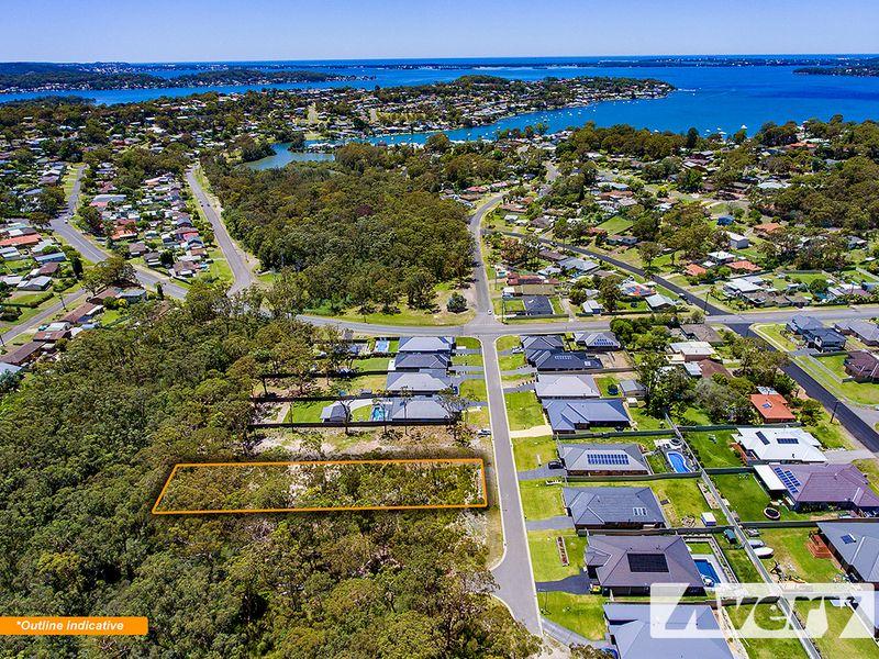 12 Fred Avery Drive, Buttaba, NSW 2283 2283