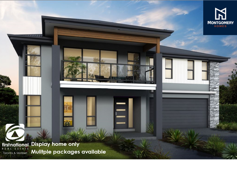 83 Skye Point Road, Coal Point, NSW 2283 2283