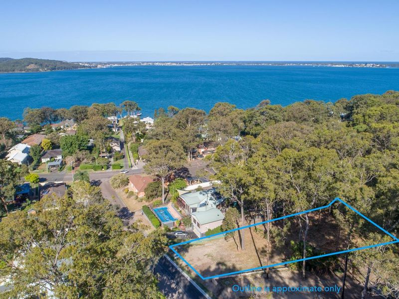 5A Lorron Close, Coal Point, NSW 2283 2283