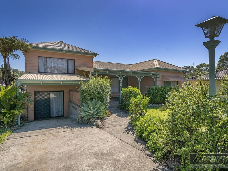 26 Earswick Crescent, Buttaba, NSW 2283 2283