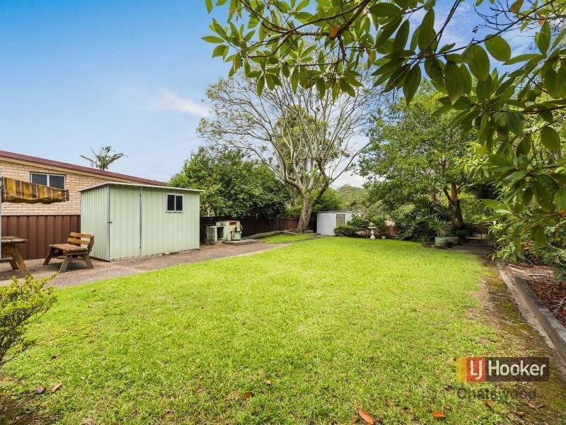 13 Fairyland Avenue, Chatswood, NSW 2067 2067