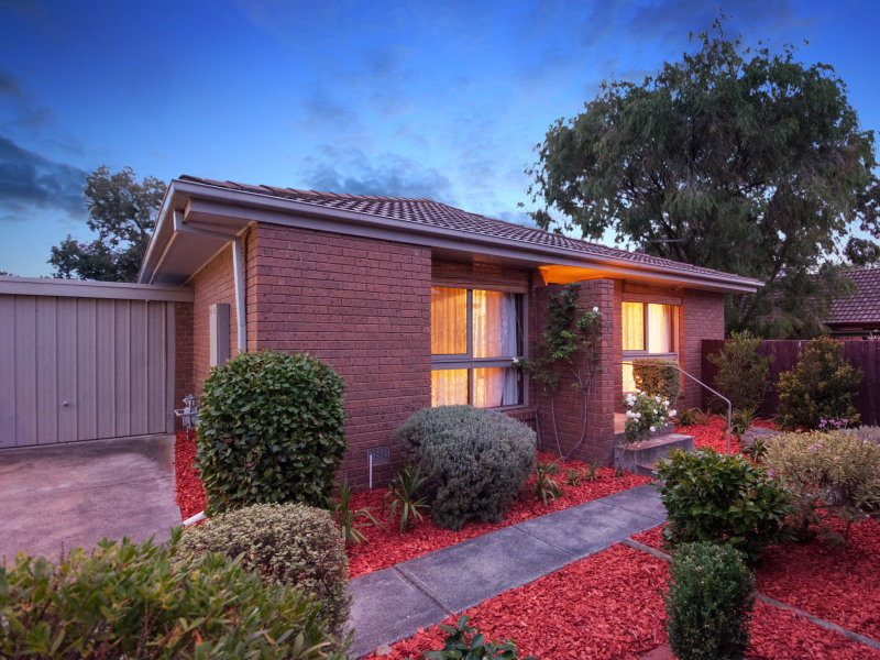 7/6 Nursery Avenue, Frankston, Vic 3199 3199