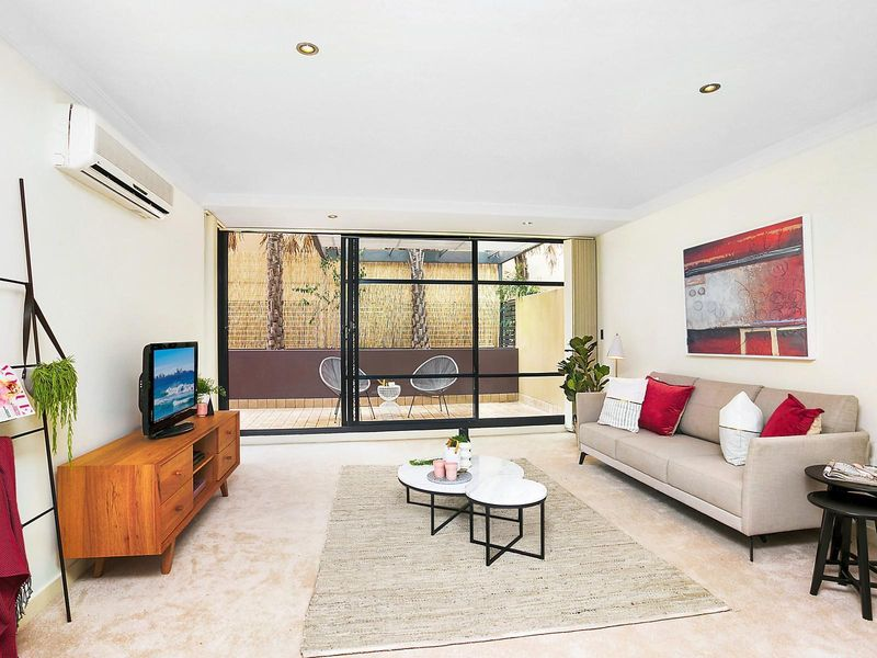 2/1A Albert Avenue, Chatswood, NSW 2067 2067