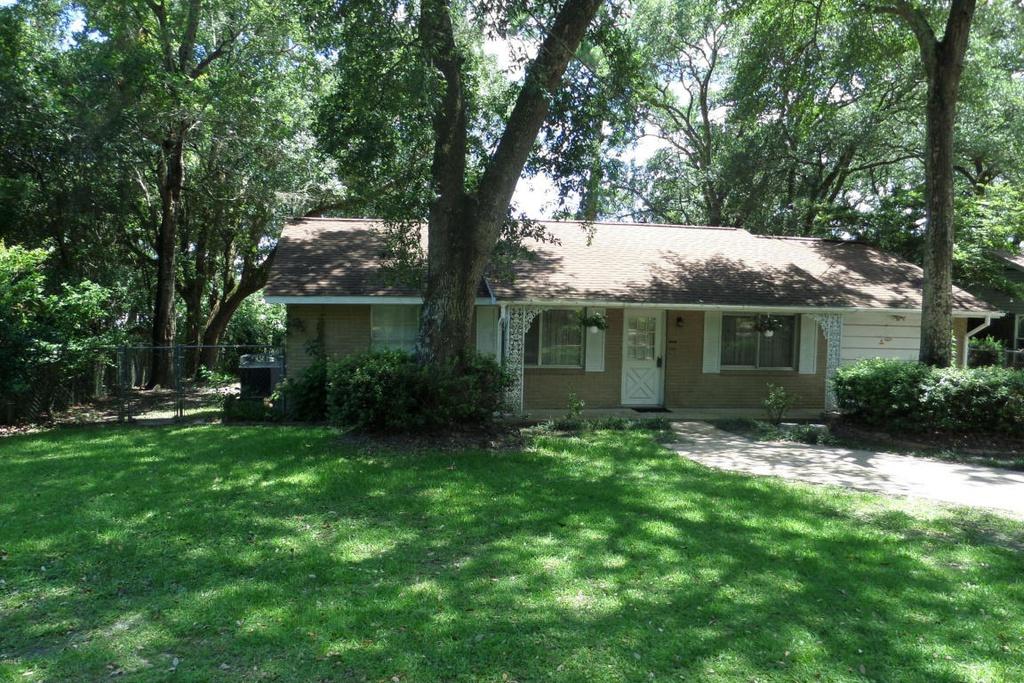 15633 Big Ridge Rd, Biloxi, MS 39532