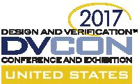 DVCON 2017