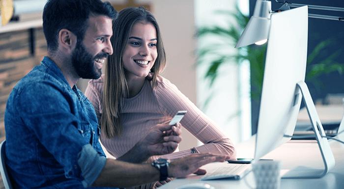 ¿Qué es la banca virtual? Aprenda todo sobre pagos online