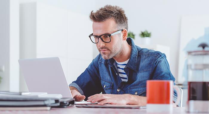 ecommerce-la-clave-para-que-su-negocio-venda-en-la-nueva-era-digital