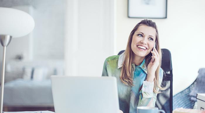 Si necesita expandir la nómina de su pyme, hágalo aplicando las normas de contratación de personal