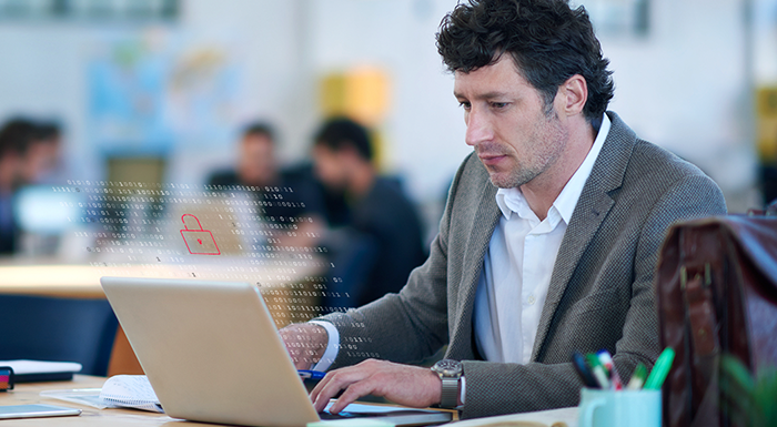 Ciberataques: por qué su pyme debería tener un plan de seguridad informática para empresas