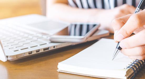 Un checklist definitivo para saber qué tipo de credito PYME necesita su idea de negocio