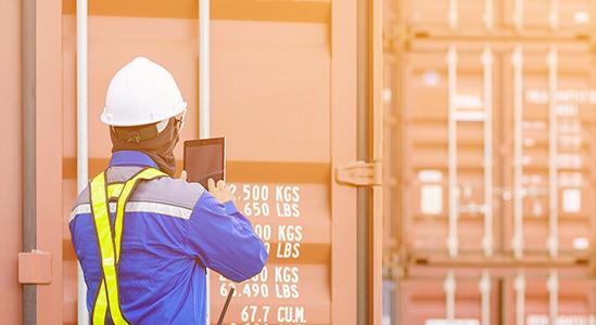 Conozca cómo es la legislación aduanera vigente y cómo propone regular el comercio exterior
