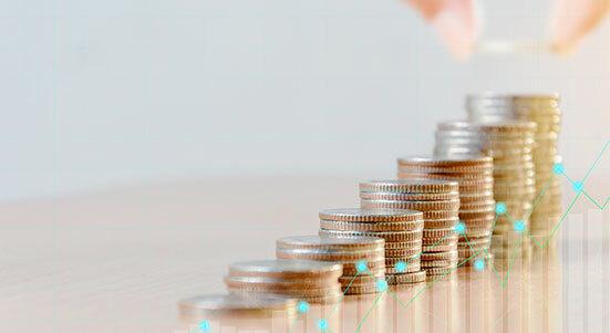 Por estos motivos un fondo de inversión colectiva puede ser su salvavidas