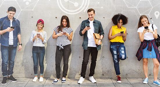 La comunicación de marca de su pyme, el plus frente a la competencia