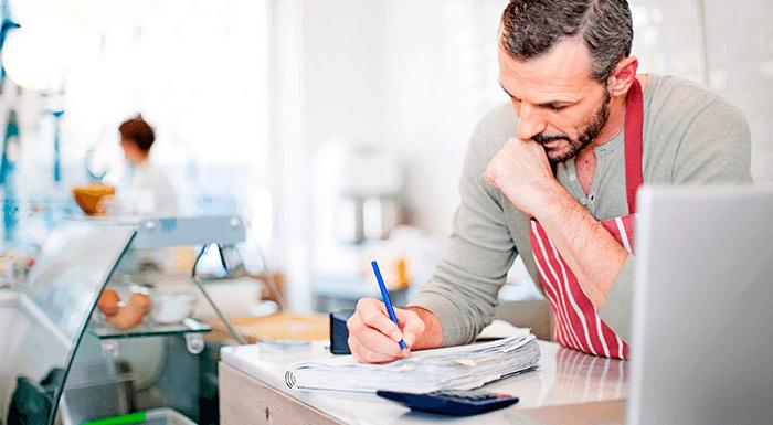 Sistemas de recaudo: ¿Cuánto le cuesta a su pyme recibir pagos sin identificar?