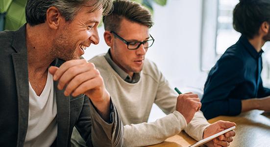 ¿Para qué sirve el certificado digital? Le resolvemos estas y otras dudas sobre facturación electrónica