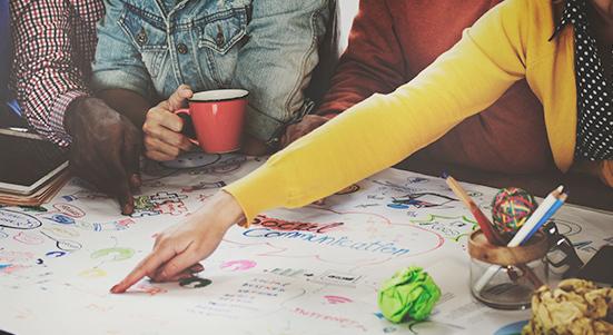 4 pasos para que un plan de continuidad de negocio sea efectivo