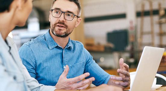 Endeudamiento de empresas: Algunos mitos y cómo hacerlo estratégicamente