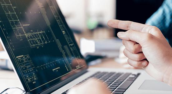 Proveedores de facturación electrónica, consejos para tomar una buena decisión
