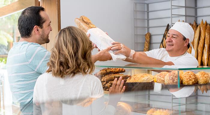Tips servicio al cliente: El cliente no siempre tiene la razón (Y qué hacer cuando eso pasa)
