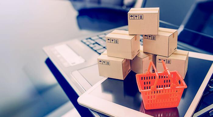 Conozca cómo vender por internet con estos modelos de e-commerce para empresas