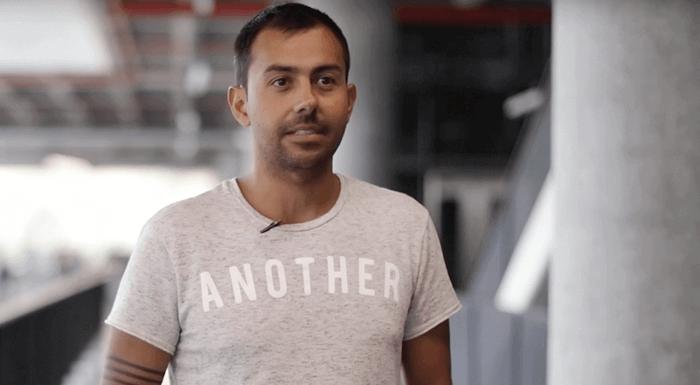 """Casos de éxito pymes: """"No es filantropía es ingeniería"""" Mattelsa"""