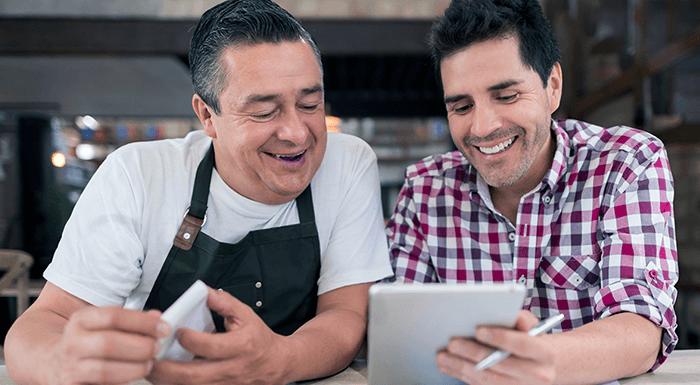 ¿Cómo hacer una carambola financiera? Beneficios de los convenios de pago nomina