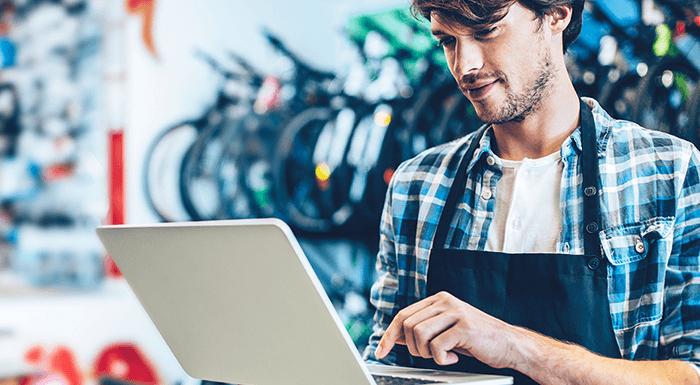 La forma más fácil (y moderna) de pagar su nómina online cada mes