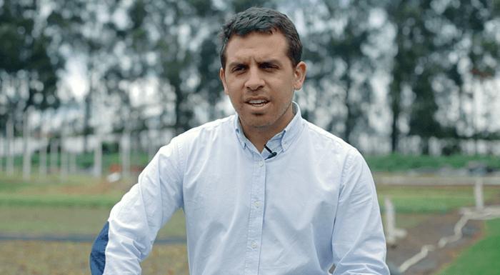 El arte de adaptarse innovando: Groncol, un caso de éxito empresarial colombiano