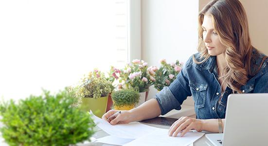 Salga a flote con estas tres formas de pago y cumpla con sus obligaciones financieras