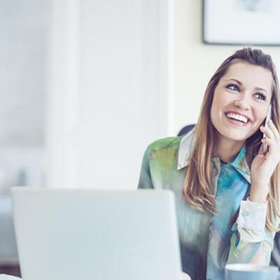Aplicación las normas de contratación personal