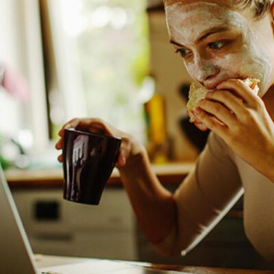 Como Hacer Un Contrato Para Un Freelance