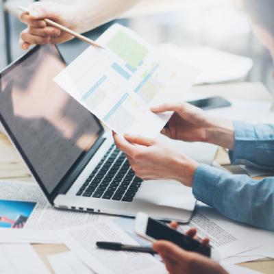 Conozca El Trade Marketing Y Como Mejorar La Experiencia