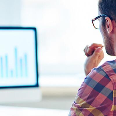 Consejos Para Optimizar Su Base De Datos