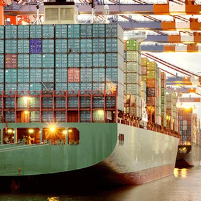 Descubra Los Beneficios De Exportar
