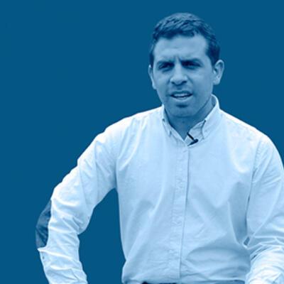 Groncol Un Caso De Éxito Empresarial Colombiano