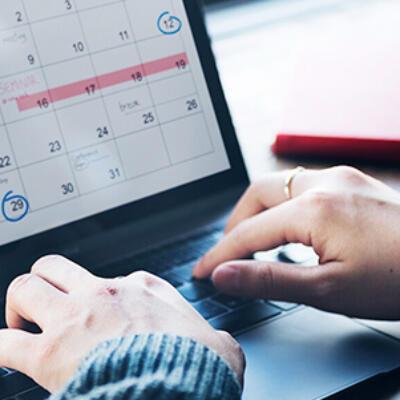Implementar Procesos Automatizados Para Su Empresa
