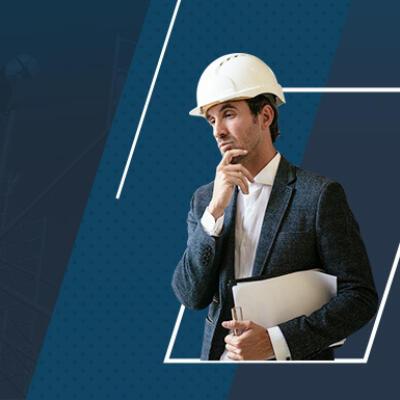 Py El Programa De Seguridad Y Salud El Trabajo Le Ayuda A Prevenir Amenzas De Interes Comun 700X385
