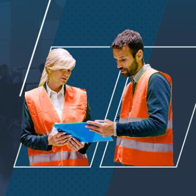 Py Identifique Las Prioridades En  Seguridad Y Salud En El Trabajo Con La Autoevaluacion Inicial 700X385