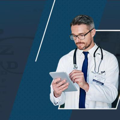 Py Thumb Los Examenes Medicos Ocupacionales Son Obligatorios 700X385