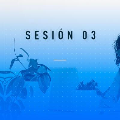 Session03
