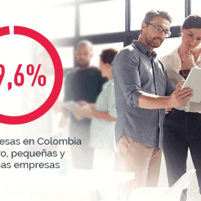 Thumb Infografias Estado Pyme
