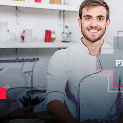 Activacion Sector Gastronomico Nuevo