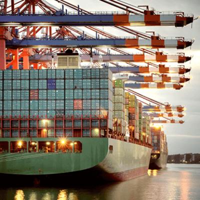 Exportaciones Thumb