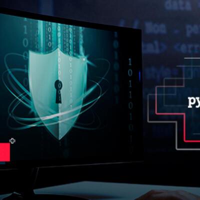 Fraude Informatico Colombia