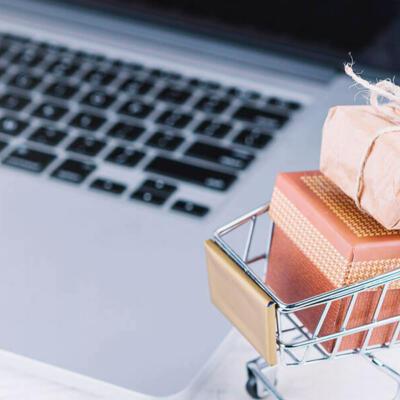 Optimizar Carrito Compras