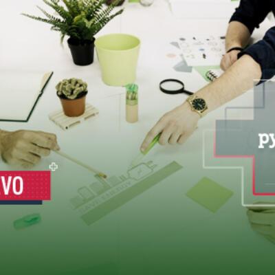 Sostenibilidad Empresarial Pymes
