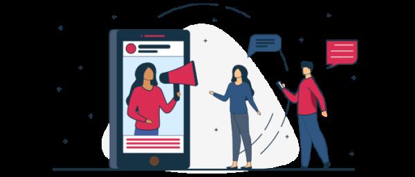 Cómo comunicarse con sus clientes de forma efectiva
