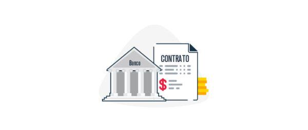 Formas de pago Banco